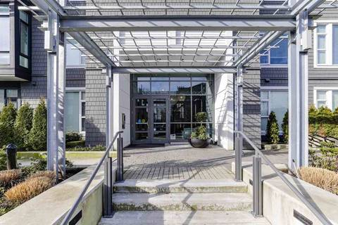 Condo for sale at 2393 Ranger Ln Unit 204 Port Coquitlam British Columbia - MLS: R2438921