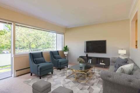 Condo for sale at 2409 43 Ave W Unit 204 Vancouver British Columbia - MLS: R2504774