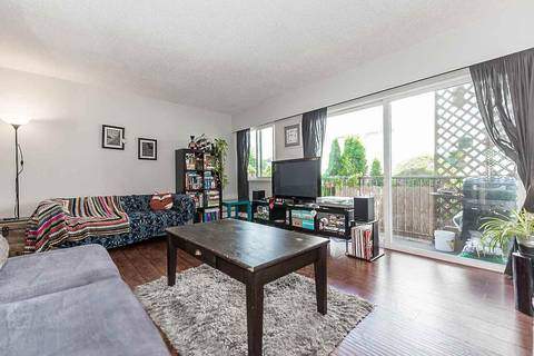 Condo for sale at 241 St. Andrews Ave Unit 204 North Vancouver British Columbia - MLS: R2382570