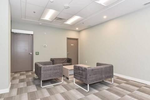 Condo for sale at 250 Albert St Unit 204 Waterloo Ontario - MLS: X4707776