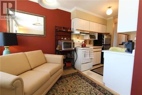 Condo for sale at 250 Douglas St Unit 204 Victoria British Columbia - MLS: 412539