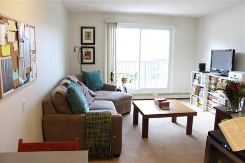 Condo for sale at 2508 17 St Southwest Unit 204 Calgary Alberta - MLS: C4292348