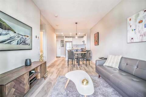 Condo for sale at 2522 Keele St Unit 204 Toronto Ontario - MLS: W4808033
