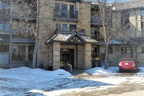 Condo for sale at 2550 25th Ave Unit 204 Regina Saskatchewan - MLS: SK803583