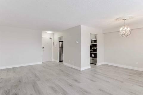 Condo for sale at 2550 Pharmacy Ave Unit 204 Toronto Ontario - MLS: E4478133