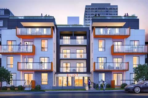 204 - 2688 Duke Street, Vancouver | Image 1
