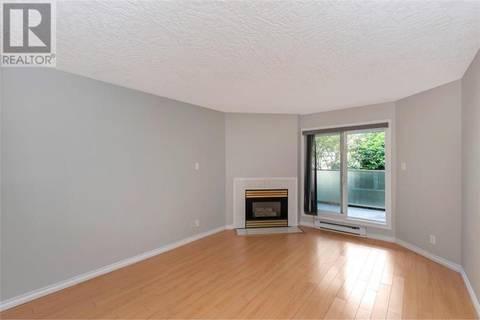 Condo for sale at 2710 Grosvenor Rd Unit 204 Victoria British Columbia - MLS: 412227