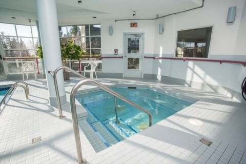 Condo for sale at 2800 Chesterfield Ave Unit 204 North Vancouver British Columbia - MLS: R2468637