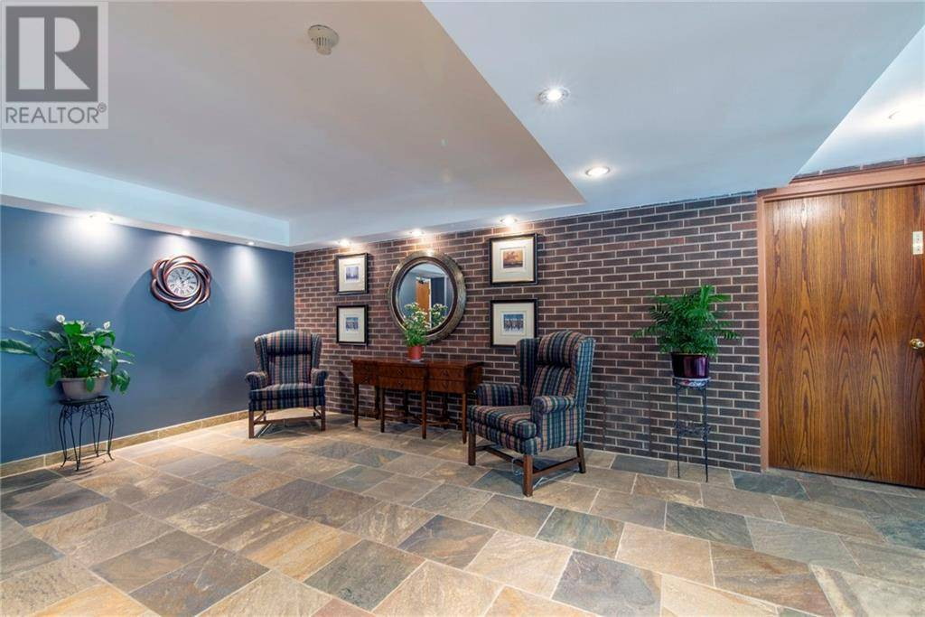 Condo for sale at 2850 Carling Ave Unit 204 Ottawa Ontario - MLS: 1163290