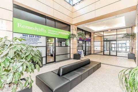 Condo for sale at 2910 Highway 7 Rd Unit 204 Vaughan Ontario - MLS: N4674178