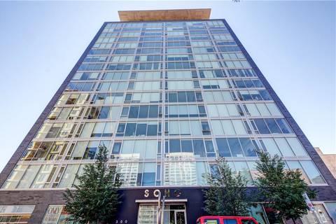Condo for sale at 300 Lisgar St Unit 204 Ottawa Ontario - MLS: 1159102