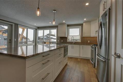 Condo for sale at 3000 Stewart Creek Dr Unit 204 Canmore Alberta - MLS: C4291379