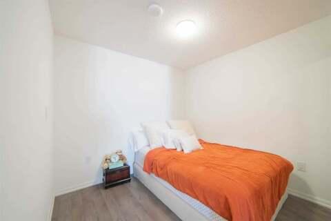Apartment for rent at 3091 Dufferin St Unit 204 Toronto Ontario - MLS: W4821537