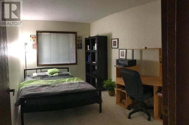 Condo for sale at 3108 Barons Rd Unit 204 Nanaimo British Columbia - MLS: 469416