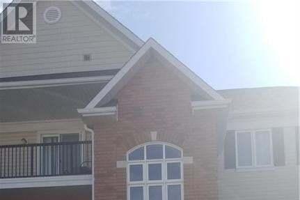 Condo for sale at 312 Spillsbury Dr Unit 204 Peterborough Ontario - MLS: 269140