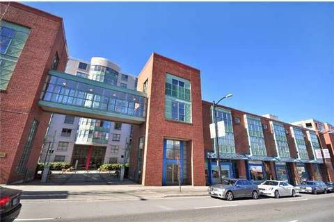 Townhouse for sale at 3133 Cambie St Unit 204 Vancouver British Columbia - MLS: R2431310