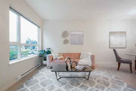 Condo for sale at 3151 Connaught Cres Unit 204 North Vancouver British Columbia - MLS: R2520721