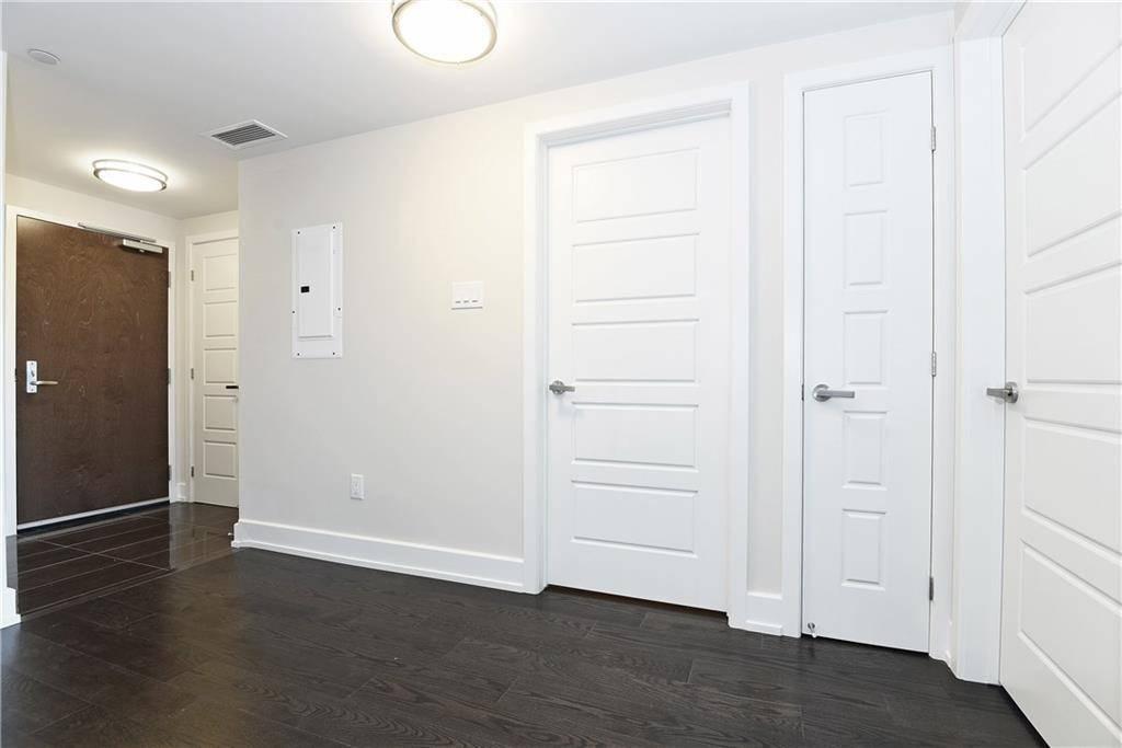 Condo for sale at 316 Bruyere St Unit 204 Ottawa Ontario - MLS: 1171453