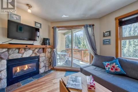 Condo for sale at 3190 Creekside Wy Unit 204 Sun Peaks British Columbia - MLS: 151254