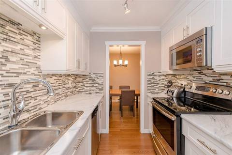 Condo for sale at 32124 Tims Ave Unit 204 Abbotsford British Columbia - MLS: R2358922