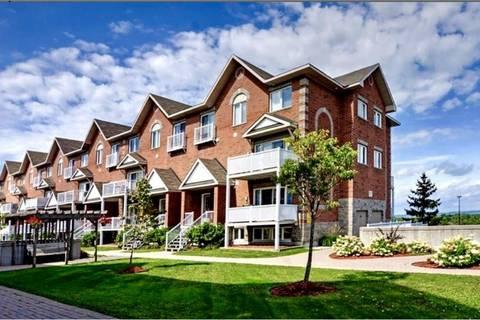 House for sale at 3275 St Joseph Blvd Unit 204 Ottawa Ontario - MLS: 1160479