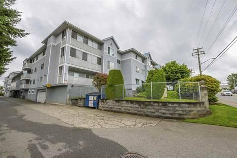 Condo for sale at 32823 Landeau Pl Unit 204 Abbotsford British Columbia - MLS: R2424427