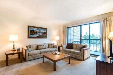 Condo for sale at 32910 Amicus Pl Unit 204 Abbotsford British Columbia - MLS: R2474373