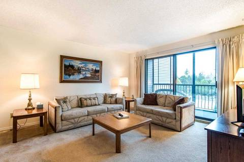 Condo for sale at 32910 Amicus Pl Unit 204 Abbotsford British Columbia - MLS: R2413951
