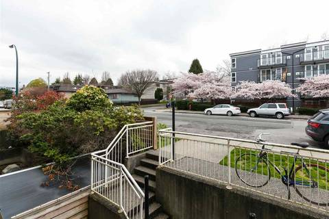 Condo for sale at 33 N Templeton Dr Unit 204 Vancouver British Columbia - MLS: R2361310