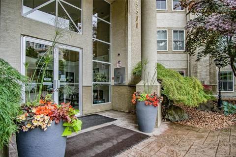 Condo for sale at 3300 Centennial Dr Unit 204 Vernon British Columbia - MLS: 10186721
