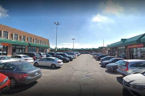 204 - 3300 Midland Avenue, Toronto | Image 2