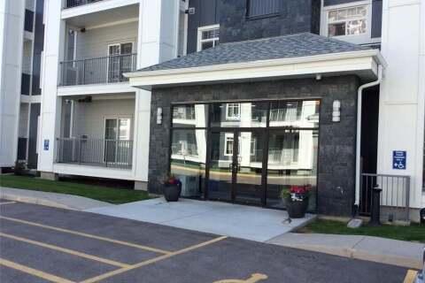 Condo for sale at 333 Nelson Rd Unit 204 Saskatoon Saskatchewan - MLS: SK808387