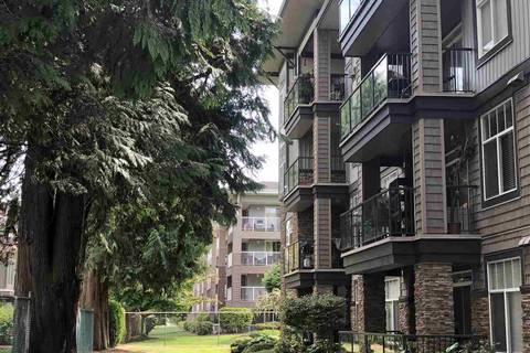Condo for sale at 33338 Mayfair Ave Unit 204 Abbotsford British Columbia - MLS: R2383138