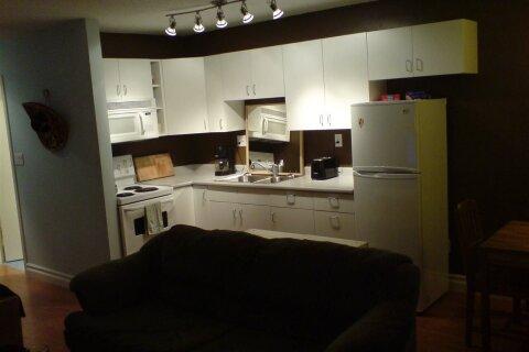 Condo for sale at 334 5th Ave E Unit 204 Vancouver British Columbia - MLS: R2512389