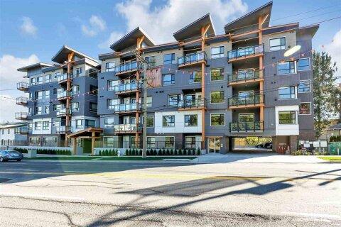 Condo for sale at 33568 George Ferguson Wy Unit 204 Abbotsford British Columbia - MLS: R2501845