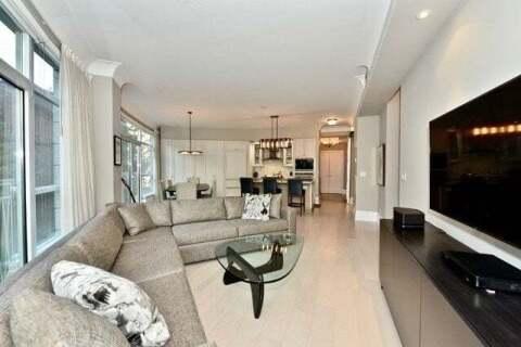 Condo for sale at 336 Spadina Rd Unit 204 Toronto Ontario - MLS: C4785990