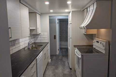 Condo for sale at 33956 Essendene Ave Unit 204 Abbotsford British Columbia - MLS: R2406028