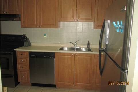 Condo for sale at 3501 Glen Erin Dr Unit 204 Mississauga Ontario - MLS: W4518543