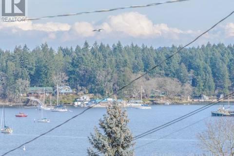 Condo for sale at 355 Stewart Ave Unit 204 Nanaimo British Columbia - MLS: 451969