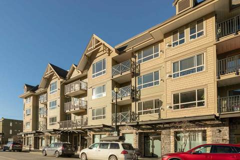 204 - 38003 Second Avenue, Squamish | Image 1