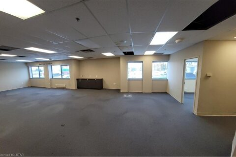Home for sale at  Wellington Rd Unit 204 London Ontario - MLS: 269316