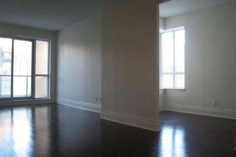 Apartment for rent at 39 Upper Duke Cres Unit 204 Markham Ontario - MLS: N4826225