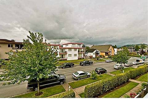 Townhouse for sale at 3978 Albert St Unit 204 Burnaby British Columbia - MLS: R2443819