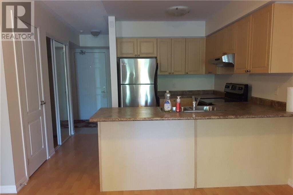 Apartment for rent at 40 Mulligan Ln Unit 204 Wasaga Beach Ontario - MLS: 260130