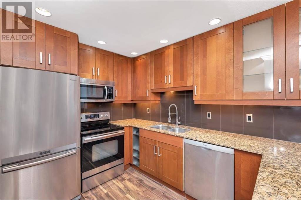 Condo for sale at 406 Simcoe St Unit 204 Victoria British Columbia - MLS: 417439