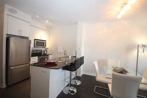 Condo for sale at 4070 Confederation Pkwy Unit 204 Mississauga Ontario - MLS: W4424040