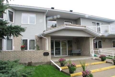 Condo for sale at 410 7 St Southwest Unit 204 High River Alberta - MLS: C4287882