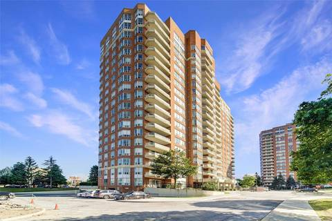 Condo for sale at 410 Mclevin Ave Unit 204 Toronto Ontario - MLS: E4524021