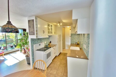 Condo for sale at 4105 Imperial St Unit 204 Burnaby British Columbia - MLS: R2511381