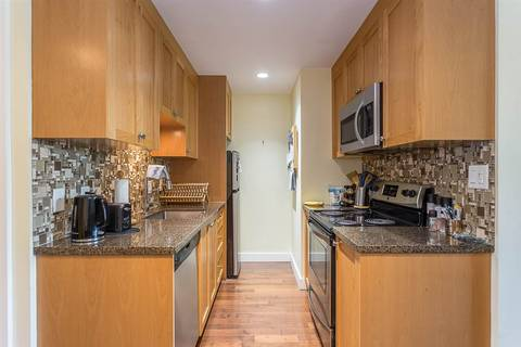 Condo for sale at 4111 Golfers Approach  Unit 204 Whistler British Columbia - MLS: R2432733